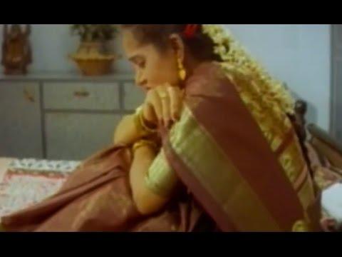 Xxx Mp4 लव मैरिज और सुहागरात Love Marriage First Night Hot Short Hindi Movie Film 2016 3gp Sex