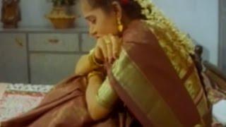 लव मैरिज और सुहागरात || { Love Marriage } [ First Night ] || Hot Short Hindi Movie/Film - 2016