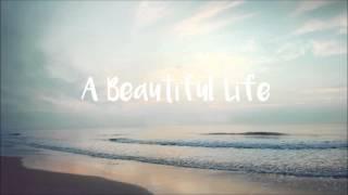 Hounded - Do You Like (ft. Bamiyah)