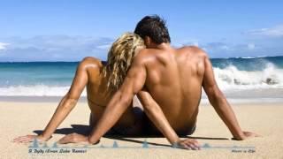 Тамерлан и Алена - Я Буду (Evan Lake Remix) [Pop Music]