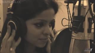 A Soniye Hiriye Unplugged By Priti Menon Full HDwapking cc
