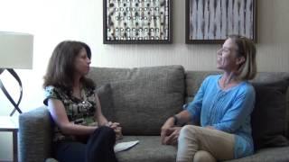 Virginia Rutter and Karen Sternheimer on divorce