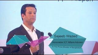 Glimpse of Digital World 2016 | Biggest ICT Event of Bangladesh.