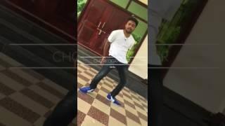 Dance on khaidi no 150 songs