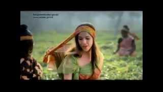 Beautiful Bangladesh - Land Of Stories - Discovery Bangladesh