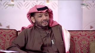 محمد عبدالجواد - الهلال فريق ثقيل يغرد خارج السرب رضي من رضي وأبى من أبى #الديوانية