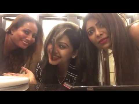 Xxx Mp4 Piumi Hansamali FUnny Video 3gp Sex