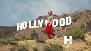 Hollywood jeans Full Infomercial