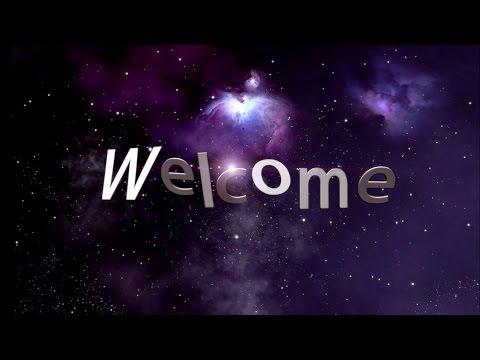 Xxx Mp4 Mac OS X Welcome Videos 3gp Sex