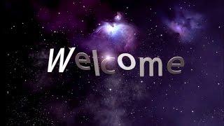 Mac OS X Welcome Videos