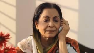 Romantic Bangla Natok Mithila  He & She   Tahsan, Mithila  Love Story