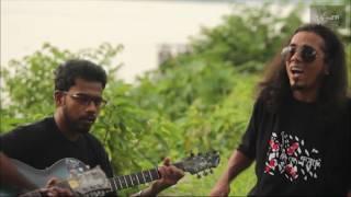Songcromon By Astitto Tribute To ParashPathar 'Bhalolaga'