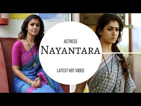 Xxx Mp4 Nayantara Hottest Video 3gp Sex