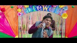 Comedy Scene Very Funny Of New Movie Golmaal Again 2017