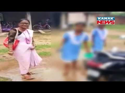 Xxx Mp4 Angul Girl Students Made Wash Vehicle In School 3gp Sex