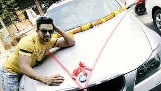 Jhalak Dikhhla Jaa choreographer Jai Kumar Nair ties knot - TOI