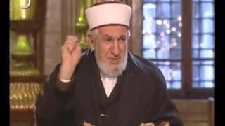 Prof. Dr. Cevat Akşit - Eşkiya ve Alim SÜPER OLAY !!