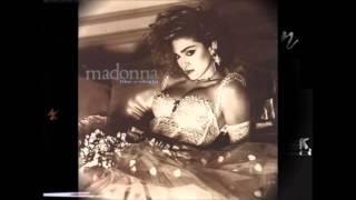 Los 80's pop éxitos ingles mix (dj albeatmix)