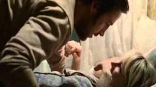 1. blue valentine (Голубой Валентин) ryan gosling and michelle williams