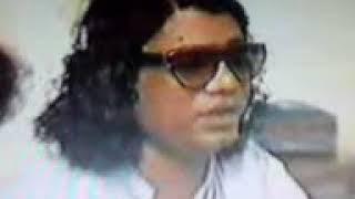 Kari Amir Uddin : Kangaler Bondhu Re