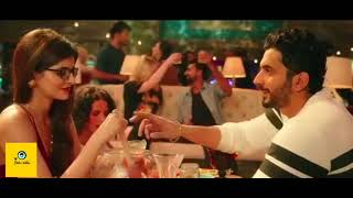 bum diggy whatsapp status video | hot sakshi malik | new bollywod song | lovely song | sexy |