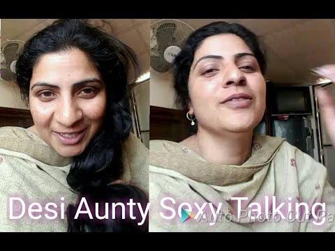 Xxx Mp4 Desi Aunty Sexy Talking In Pakistan 3gp Sex