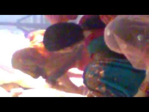 Xxx Mp4 Crazy Bhabi Dance Mp4 3gp Sex