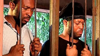 STONE OF TEARS PART 5 - NOLLYWOOD MOVIE (FRENCH TRANSLATION)