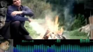 please is No  par Call Na kare Jab Tak Tum Saamne Rahoge Aadil   YouTube