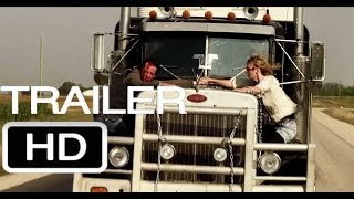 Joy Ride 3 Road Kill Official Trailer Teaser #1 (2014) - Ken Kirzinger, Horror Thriller Movie HD