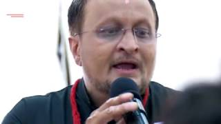 Ali un-Waliullah  - HUSSAIN JARI LIVE Noha ( Khadim Hussain - Meta )