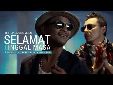 Xxx Mp4 SYAMSUL YUSOF BLACK HANIFAH Selamat Tinggal Masa Official Music Video OST KL Special Force 3gp Sex