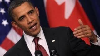 Obama: Problem With 'You Progressives'