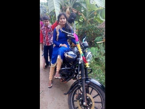 Xxx Mp4 Saraswati Puja Amdoba High School 2018 সরস্বতী পূজা আমডোবা হাইস্কুল Hindi 3gp Sex