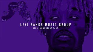 Lil Uzi Vert x Wiz Khalifa x Travis Scott type beat