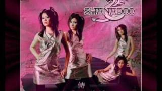 shanadoo - my samurai (lyrics)