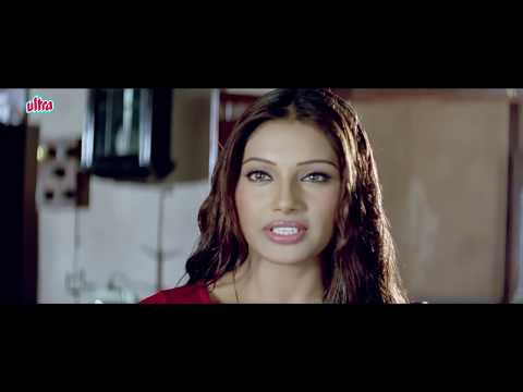 Xxx Mp4 Bipasha Basu Scared Of John Abraham S Madly Love Aetbaar Bollywood Scene 3gp Sex
