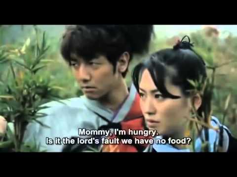 Xxx Mp4 Move S 1 S Lady Ninja Reflections Of Darkness 傑作映画集1 S Japan 1 YouTube 3gp Sex