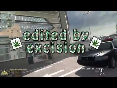 Combos #4 by Excision