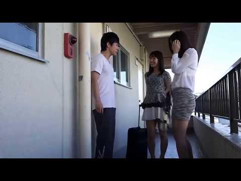 Xxx Mp4 Film Romantis Terbaru 12 3gp Sex