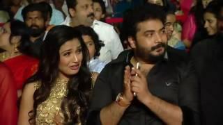 Tamannaah won popular tamil actress