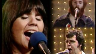 Linda Ronstadt-When Will I be Loved