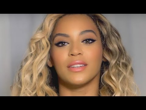 Celebrities That Can't Stand Beyonce
