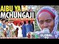 """FUMANIZI!: Mchungaji Amtoroka Mkewe Aenda kuoa """"Kifaa"""""""