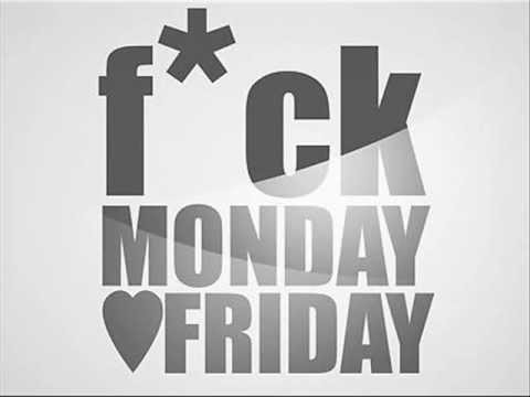 Xxx Mp4 Ariall Atro Fuck Monday 3gp Sex