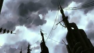 Naruto Shippuden Trailer