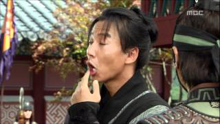 The Great Queen Seondeok, 34회, EP34, #02