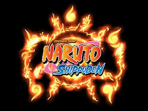 Naruto Shippuden CAPITULO 13 Series JaaPoneZZAs NS HD