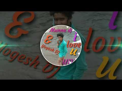 Xxx Mp4 Pipar Tari Aa Jabe O CG Beat Mix Ut DJ Yogesh N Munna Dj 3gp Sex