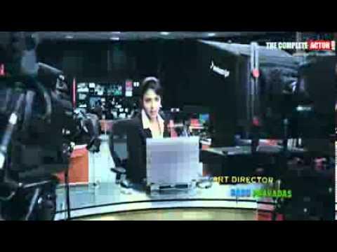 Xxx Mp4 Run Baby Run Malayalam Movie Official Trailer Mohanlal Amala Paul YouTube 3gp Sex